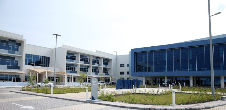 ADEC: 56 private schools opened in the past five years