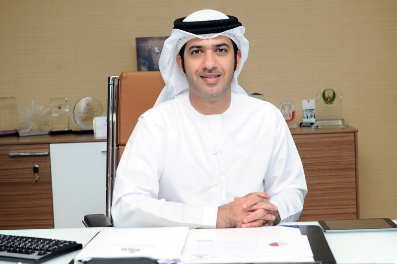 ADEC launches an online approval system for extracurricular school activities
