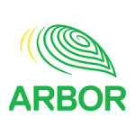 Arbor school logo
